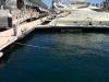 finger-wharf-1