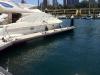 finger-wharf-2