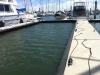 marina-berth